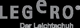 Legero_homepage
