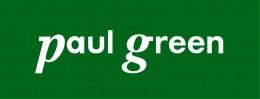 PaulGreen_Logo_neu_Box_AZ_4c
